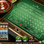 roulette professional series screenshot 1