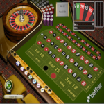 betfair casino club roulette 1