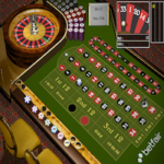 betfair casino club roulette 3
