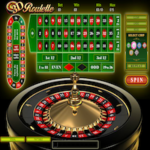betfred_3d_roulette_2
