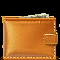 skrill vs neteller wallet