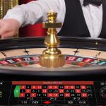 speed live roulette leovegas 2
