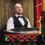 speed live roulette leovegas 3