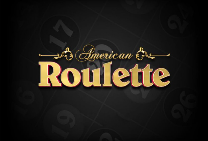 American Roulette by Playtech Photo