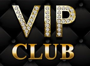 casino action vip club