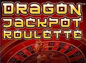 daring dave the eye of ra casinos