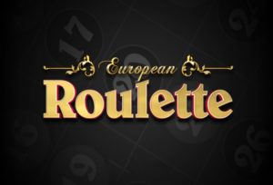 European Roulette Playtech Photo
