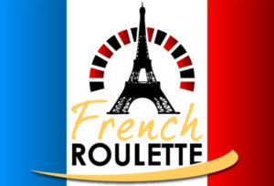 french roulette rtg