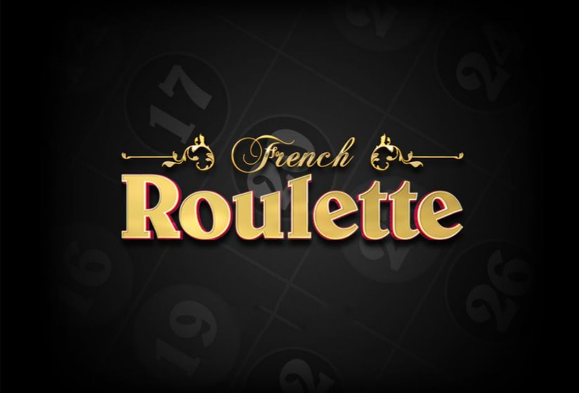 French Roulette Playtech Photo