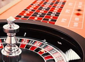 leovegas - sport casino and live casino