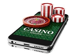 Mobile Roulette Promotions