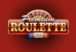 Premium French Roulette Playtech Photo