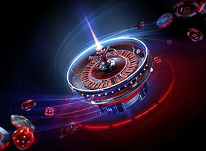 Roulette System Disadvantages