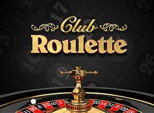 club roulette
