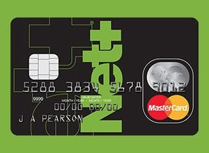 neteller net card