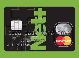 neteller net card