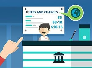 Wire Transfer Fees