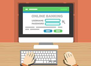 wire transfer security