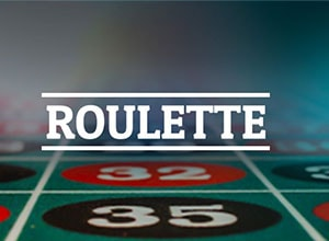 Bovada Casino Review - Play Roulette at Bovada Casino