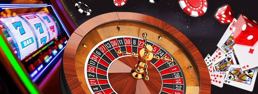 Casino grand bay no deposit free spins
