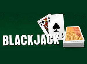 fair go blackjack
