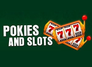fair go casino slots
