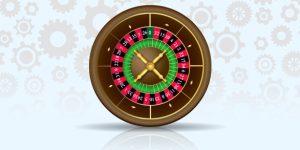 Roulette Wheel Malfunctions
