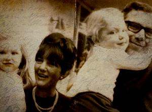 Jareckis Family Legacy