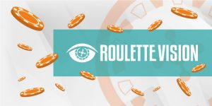 roulettevision_about_us