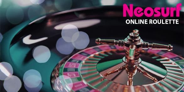 Bet365 quantum roulette