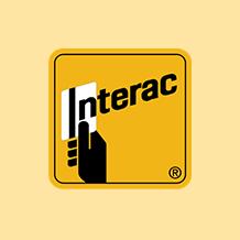 interac logo