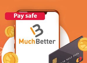 Pay Safe MuchBetter