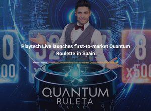 uantum_roulette