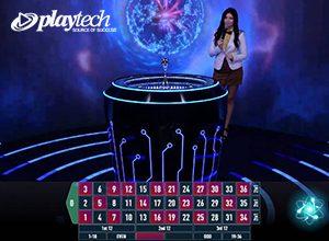 quantum_roulette_playtech