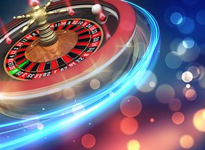 specifit-rules-and-table-limits-roulette-content-image2