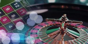 specifit-rules-and-table-limits-roulette-cover-image