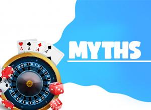 mythology-image3