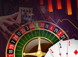 players-the-whole-world-over-are-continuously-captivated-by-roulette-image1