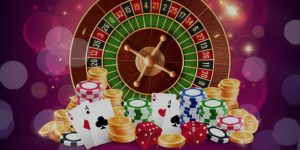 roulette-tall-tales-myths-and-legends-cover-image