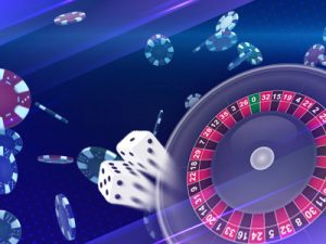 what-are-the-main-kinds-of-roulette-image2