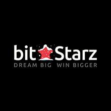 bitstarz_logo