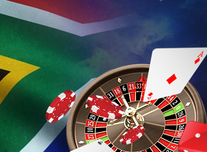 online-roulette-spotlight-south-africa-image1