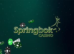 springbok-casino-image2