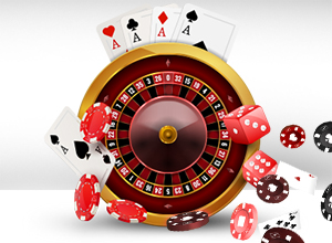 the-roulette-table-is-a-thrilling-place-image1