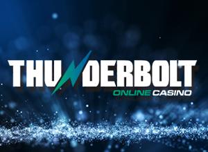 thunderbolt-casino-image3