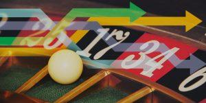 five_shocking_casino_roulette_variants
